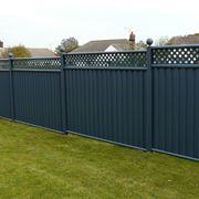 recinzioni in legno prezzi