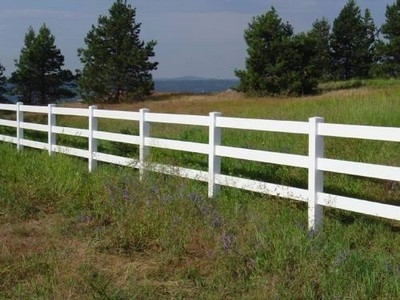 Vendita recinzioni recinzioni for Recinzione giardino fai da te