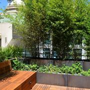 Fioriere da terrazzo - vasi e fioriere - Vasi per il terrazzo