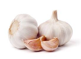 Spicchio d'aglio