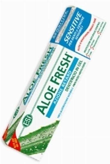 aloe dentifricio 3