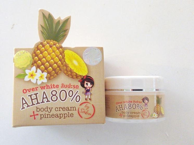 prodotti con ananas2