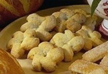 biscotti all'anice2