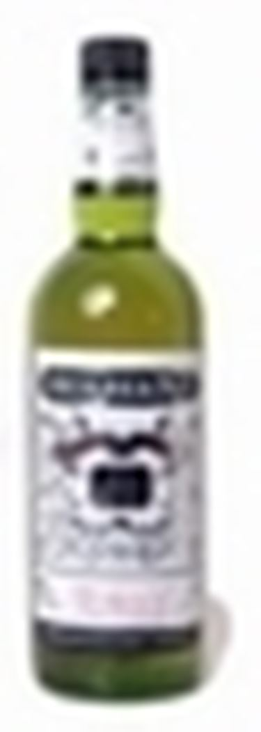 liquore all'anice2
