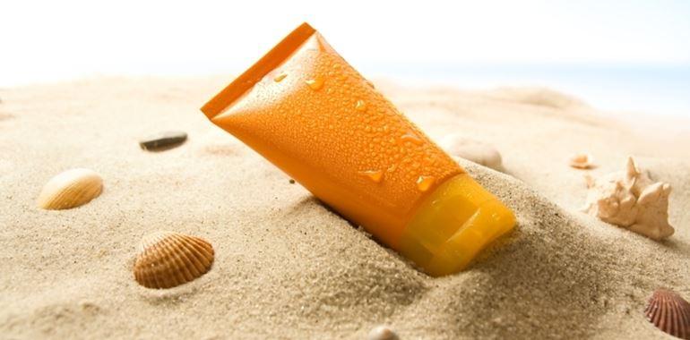 <h6>crema solare</h6>Vediamo insieme quale crema utilizzare per proteggere la nostra pelle dai raggi solari