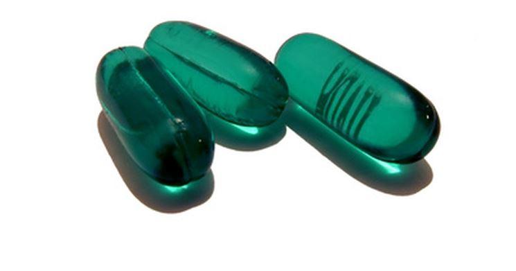 recensioni di pillole dimagranti oenobiol