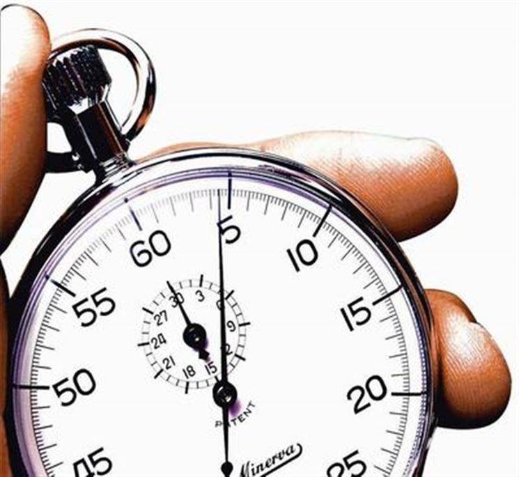 L'essenza di Impatiens è lo strumento giusto per sincronizzarti con la tua vita.[fonte: me stesso]