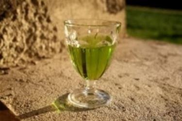 liquoregenepi