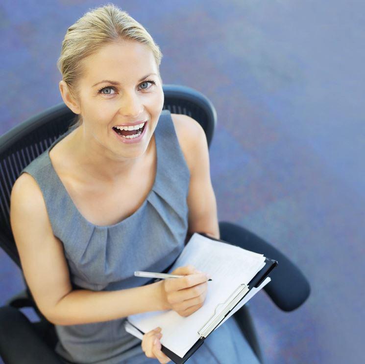 Cerca il giusto equilibrio tra lavoro e riposo, e la vita ti sorriderà.        [fonte: me stesso]