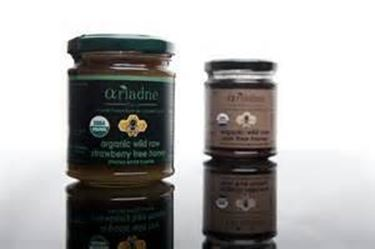 Varianti miele di corbezzolo