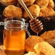 miele proprietà