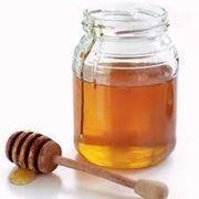 miele tiglio