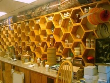vendita miele