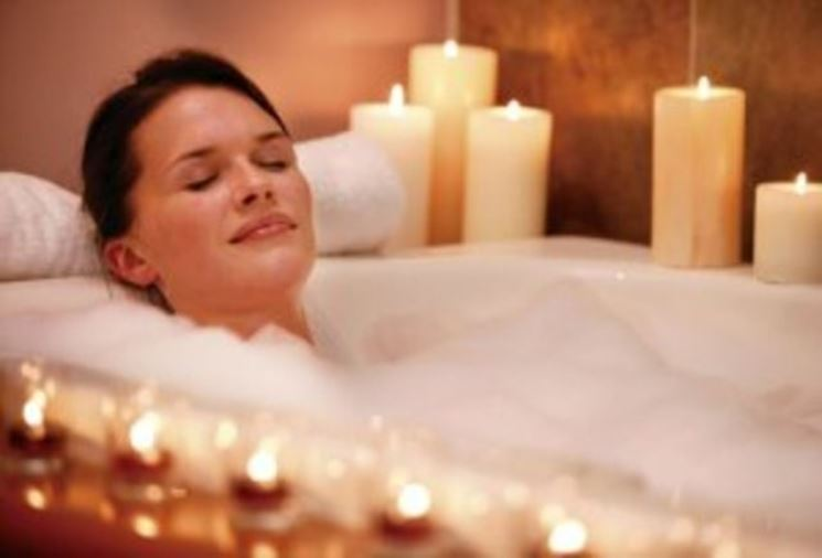 Rilassare corpo e mente