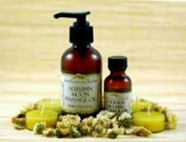 olio massaggi2
