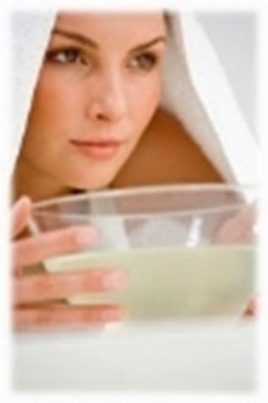 rimedi naturali per tosse