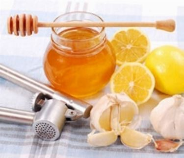 rimedi naturali per tosse2