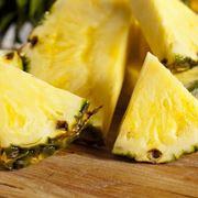 succo ananas