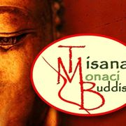 Tisana dei monaci buddisti