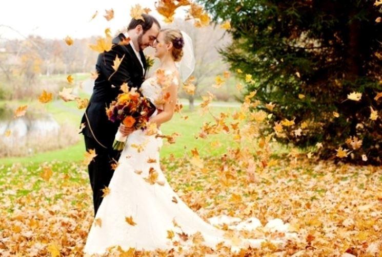 Matrimonio Tema Ottobre : Fiori matrimonio ottobre fiorista i giusti per