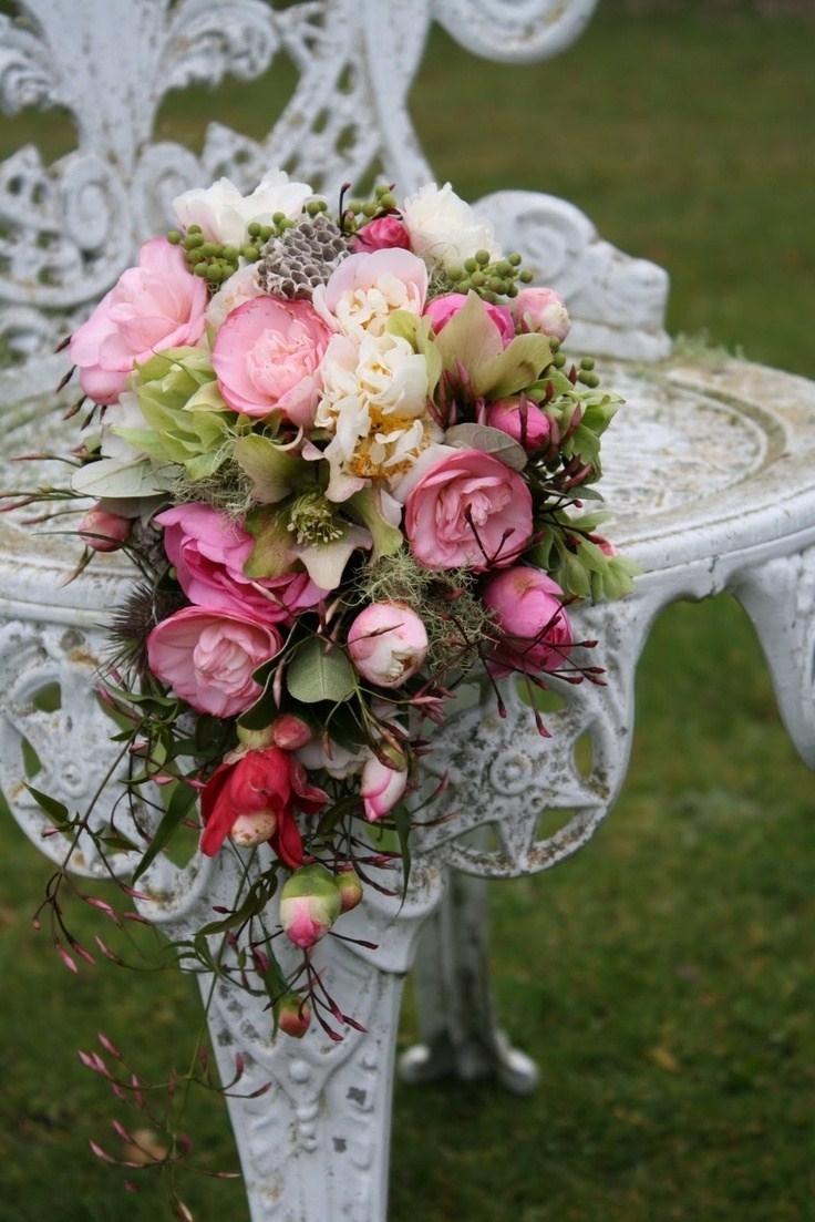 Fiori primaverili elenco fiori primaverili da giardino l for Fiori primaverili da giardino