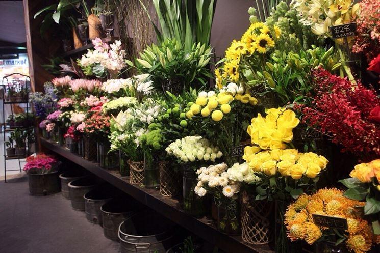 ingrosso fioristi fiorista fiori all 39 ingrosso