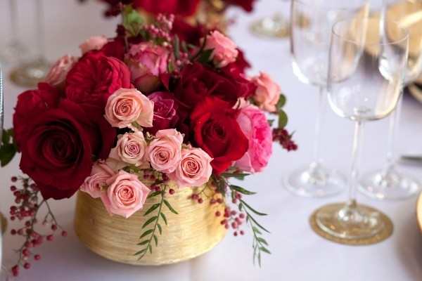 Matrimonio Natale Chiesa : Matrimonio chiesa fiorista in