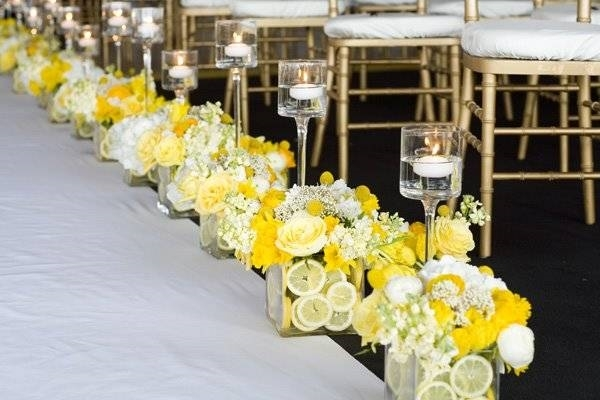 Girasoli Chiesa Per Matrimonio : Matrimonio chiesa fiorista matrimonio in chiesa