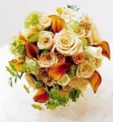 Mazzo Di Fiori Elegante.Bouquet Di Fiori Regalare Fiori Come Scegliere Il Bouquet Di Fiori