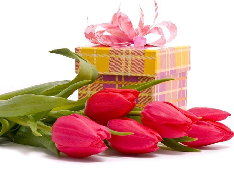 Favorito Fiori compleanno - fiori per cerimonie - Fiori per compleanno  XC37