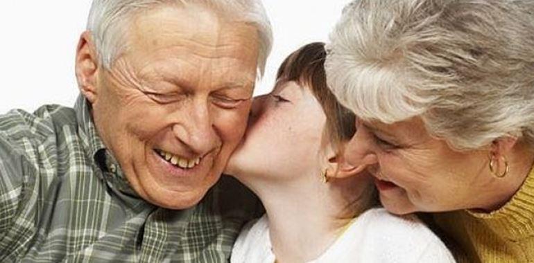<h6>Fiori festa dei nonni</h6>Persone importanti meritano fiori con un significato particolare