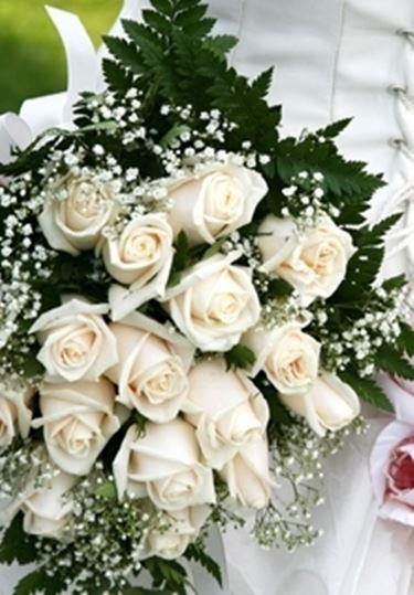 Fiore Matrimonio Uomo : Fiori matrimonio per cerimonie scegliere i