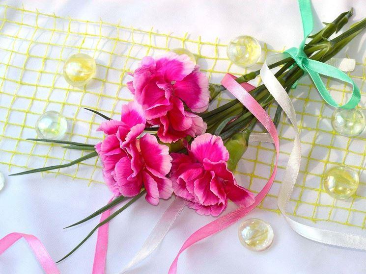 mazzo di fiori regalare fiori quando regalare mazzi di