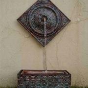 fontane moderne da giardino