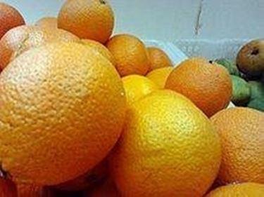 arancio 2