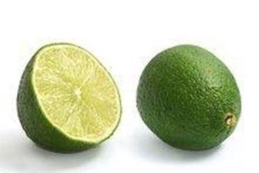 lime frutti