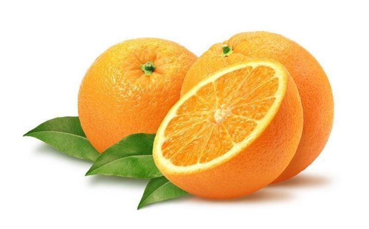 arance 2