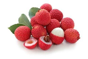 Frutti di Litchi