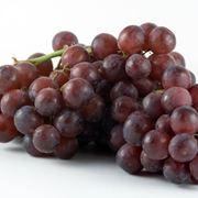 raspo uva