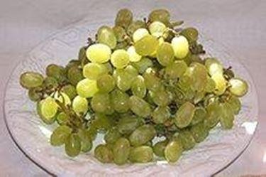 uva da tavola 2