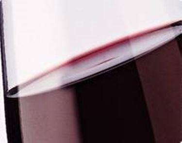 uva da vino 2