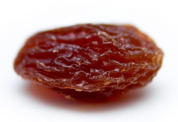 Uva secca vite - Calorie uva bianca da tavola ...