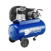 Compressore Ceccato Blueline