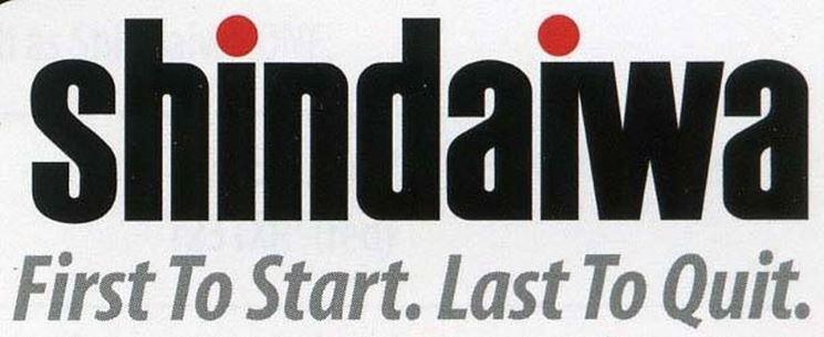 Il logo dell'azienda