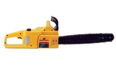 3.5x75mm Garosa 10 Pezzi coppiglie Alta qualit/à Zinco Tipo b Cotter Pin Pin del Trattore Clip di Fissaggio assortimento Legatura di Primavera Clip perni di Capelli