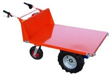 moto carriola