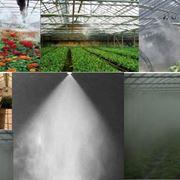 nebulizzatore da giardino