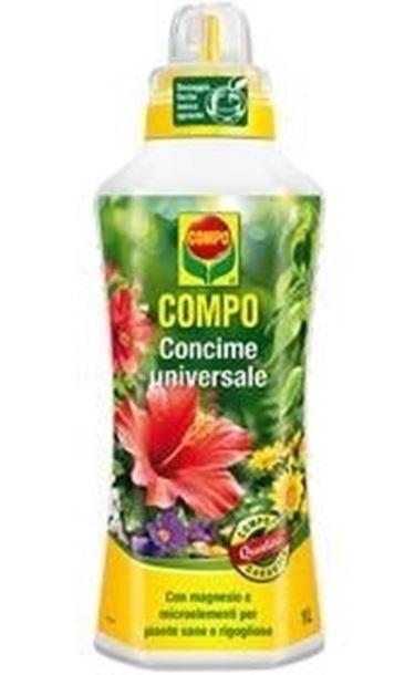 concimecompo2