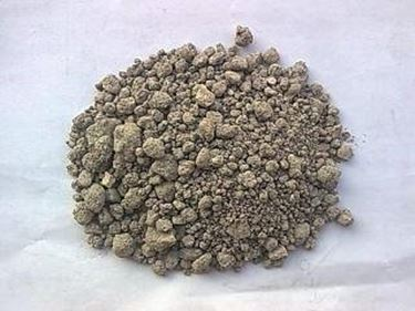 concimifosfatici2