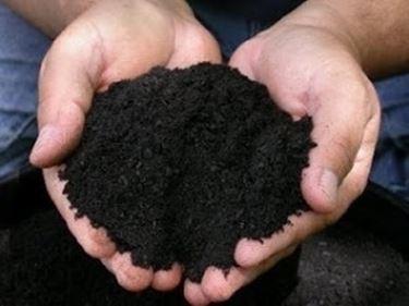 fertilizzanteorganico2_zps3e056fab